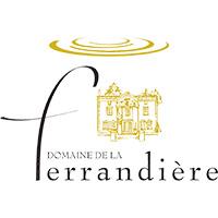 logo ferrandière