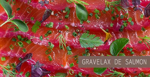 gravelax-saumon-v2