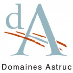 logo-astruc