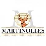 logo-martinolles