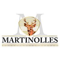 logo martinolles