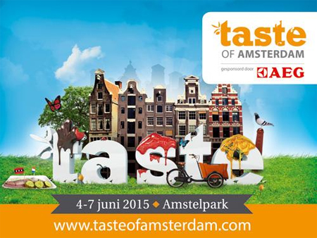 Taste_of_Amsterdam_2015