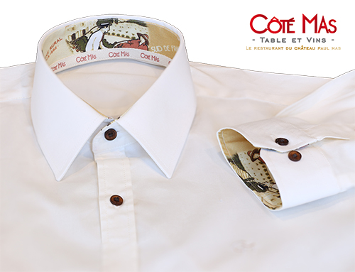chemise-cote mas