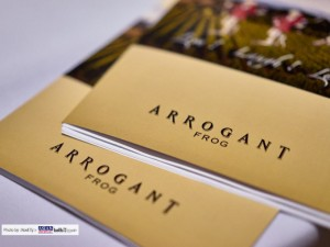 ArrogantFrog manila7