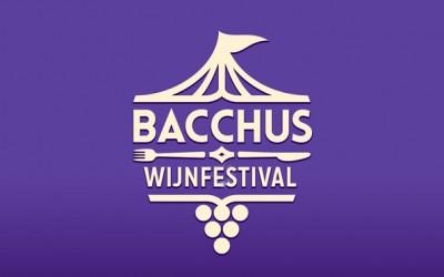 Bacchus WijnFestival, Douce France avec Les Domaines Paul Mas
