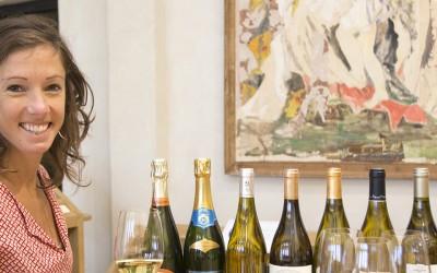 De Pézenas à Limoux : Appel à échantillon pour dégustation à l'aveugle