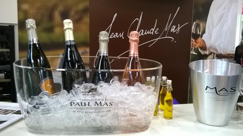 paul mas vins