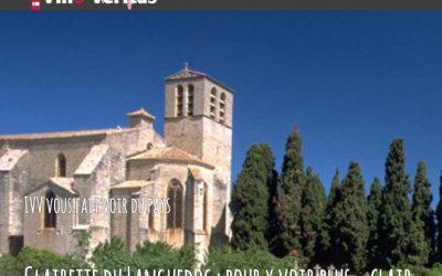 La Clairette du Languedoc, une appellation à redécouvrir par In Vino Veritas