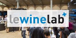 Le WineLab : journée réservée aux experts du vin
