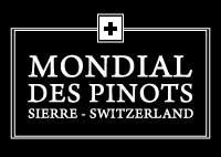 Mondial du Pinot 2017