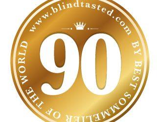 Tasted 100% Blind par Andreas Larsson – Nos meilleures notes de dégustation en vidéo