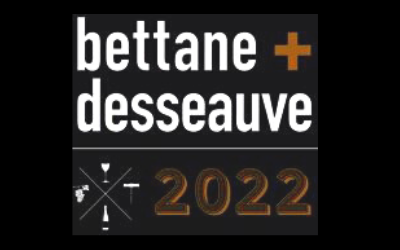 Bettane et Desseauve 2022